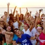 Boat Party Albufeira